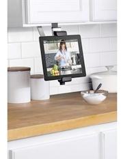 Belkin Kitchen cabinent iPad mount